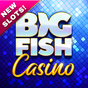 Big Fish Casino – Free Vegas Slot Machines & Games 11.2.2