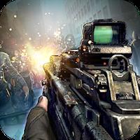 Ícone do Zombie Frontier 3