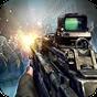 Zombie Frontier 3 2.20