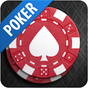 Poker Game: World Poker Club 1.134