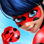 Miraculous Ladybug & Cat Noir - The Official Game 4.4.80