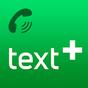 textPlus SMS + appels gratuits 7.5.4