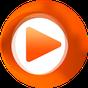 AUP Télécharger navigateur gratuit