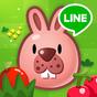 LINE ポコポコ 1.8.2