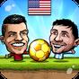 Puppet Soccer 2014 - Futebol 1.0.128