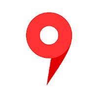 Иконка Yandex.Maps