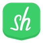 Shpock Boot Sale & Classifieds App. Buy & Sell 7.5.7