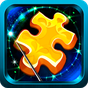 Magic Jigsaw Puzzles 5.12.3