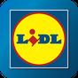 Lidl – Prospekte & Angebote 3.24.0(#34)
