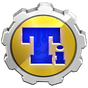 Titanium Backup ★ root 8.3.3