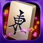 Mahjong Solitaire Epic 2.4.2