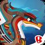DragonVale 4.17.0
