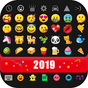 Emoji Keyboard - Emoticons(KK) 4.4.3