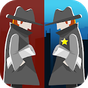 Find The Differences - The Detective 1.3.8