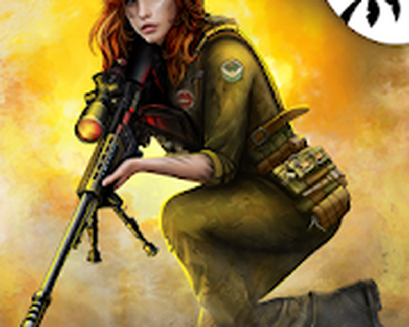 Shooter Spiele Online