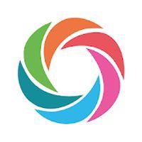 Ikona SoloLearn: Coding Community