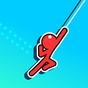 Stickman Hook 3.7.5