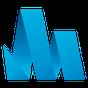 Samsung Max 1.6.16.194