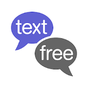 Text free - Free Text + Call 8.51