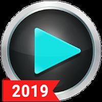 Ícone do HD Video Player
