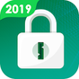 AppLock - Fingerprint, PIN & Pattern Lock 1.1.6