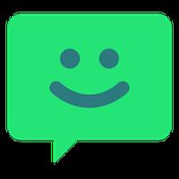 chomp SMS icon