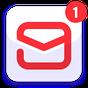 myMail – Posta Mynet, Gmail… 10.0.0.27248