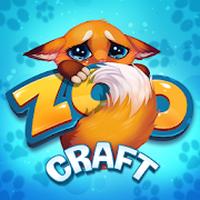 Ícone do ZooCraft