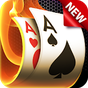 Poker Heat - VIP Free Texas Holdem Poker Games 4.39.0