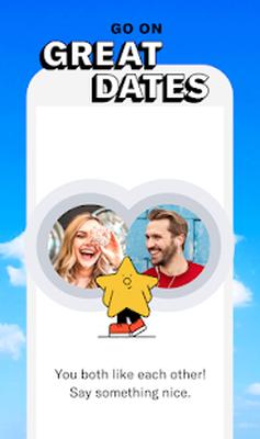 Κορυφαία Android dating εφαρμογές 2016