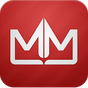 My Mixtapez Music & Mixtapes v7.5.3 APK