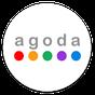 Agoda – Réservation d'hôtels v6.48.0