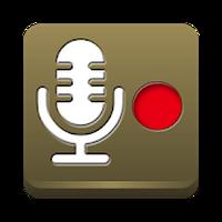 Εικονίδιο του Super Voice Recorder