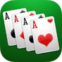 Solitaire 1.4.3.8