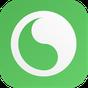 Premi appKarma - Buoni regalo 3.6.1