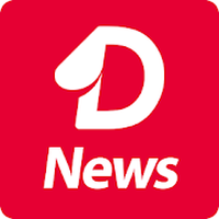 NewsDog - India News, Local News, Hindi news icon