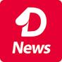 NewsDog - Indian Breaking News