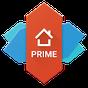 Nova Launcher Prime 2017