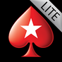 PokerStars Poker: Texas Holdem 1.114.5