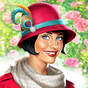June's Journey - Hidden Object 1.48.2