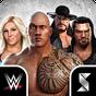 WWE: Champions 0.377