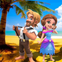 Shipwrecked: Castaway Island Township 3.3.6