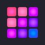 Drum Pad Machine - Make Beats 1.5.240