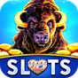 Heart of Vegas - Casino Slots 4.12.30