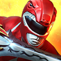 Power Rangers: Legacy Wars 2.9.1