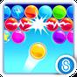 Bubble Mania™ 1.8.2.2g