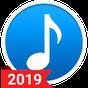 Müzik - Mp3 Player 1.9.7