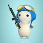 นมChoco - ออนไลน์ FPS 1.14.3