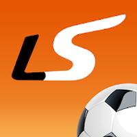 Icono de LiveScore