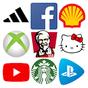Picture Quiz: Logos 8.3.1g